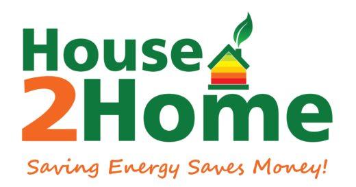 house2home