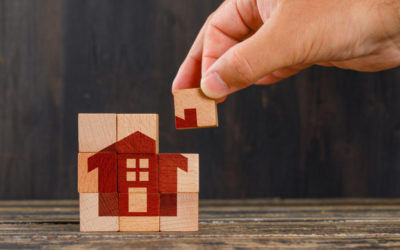 Budget 2021: What it means for upgrading your home