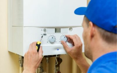 Home Heating is an essential service – Replace your boiler