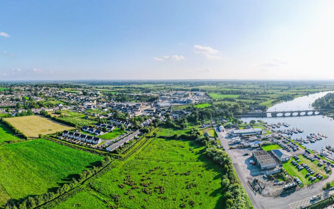 Kildare homeowners can receive 35% SEAI grant funding