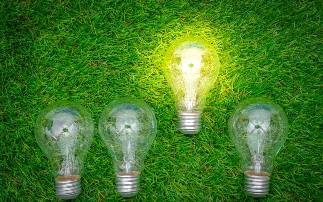 Budget 2022 Ireland – Home Energy Upgrades